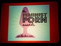feminist-porn-awards-1