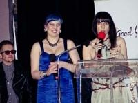 feminist-porn-awards-17
