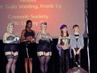 feminist-porn-awards-24