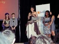 feminist-porn-awards-25