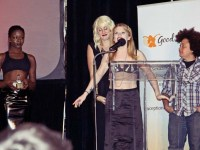 feminist-porn-awards-31