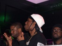asap-rocky-afterparty-at-masion-mercer-23
