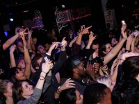 asap-rocky-afterparty-at-masion-mercer-24
