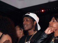 asap-rocky-afterparty-at-masion-mercer-26