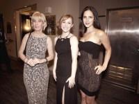09actra-awards