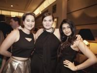 41actra-awards