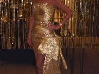 ago-massive-gold-23