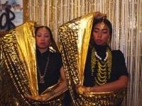 ago-massive-gold-24