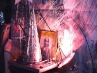 ago-massive-gold-5