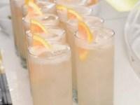 belvedere-cocktails-5
