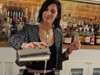 belvedere-cocktails-7
