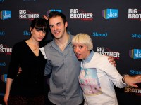 big-brother-launch-event-10