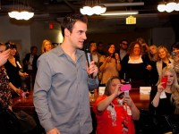 big-brother-launch-event-12