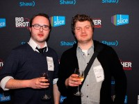 big-brother-launch-event-16