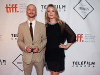 birks-women-in-film-tiff-event-02
