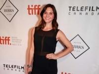 birks-women-in-film-tiff-event-10