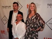 birks-women-in-film-tiff-event-19