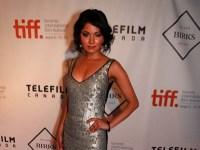 birks-women-in-film-tiff-event-20