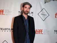 birks-women-in-film-tiff-event-25
