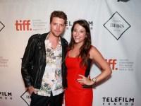 birks-women-in-film-tiff-event-26