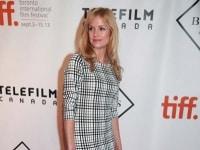 birks-women-in-film-tiff-event-27
