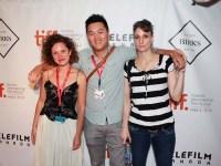 birks-women-in-film-tiff-event-29