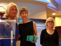 birks-women-in-film-tiff-event-39