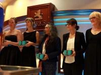 birks-women-in-film-tiff-event-42