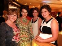 birks-women-in-film-tiff-event-58