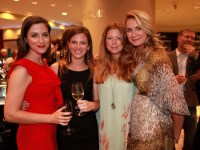 birks-women-in-film-tiff-event-63