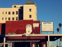 35california-street-style