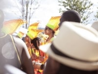 28caribana-streetstyle-2017