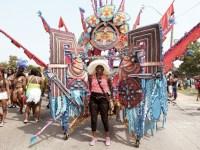 27caribana-parade-14