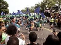 62caribana-parade-14