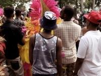 67caribana-parade-14