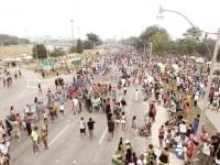 87caribana-parade-14