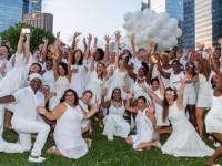 Diner En Blanc Toronto 2019-650