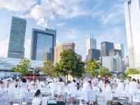 Diner En Blanc Toronto 2019 (High Res)-40
