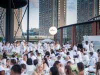 Diner En Blanc Toronto 2019 (High Res)-401