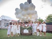 Diner En Blanc Toronto 2019 (High Res)-403