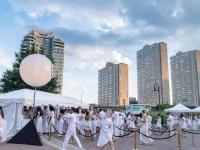 Diner En Blanc Toronto 2019 (High Res)-467