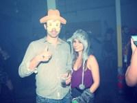 dudebox-halloween-party-01