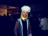 dudebox-halloween-party-06