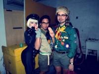 dudebox-halloween-party-09
