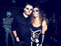 dudebox-halloween-party-13