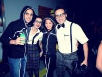 dudebox-halloween-party-19