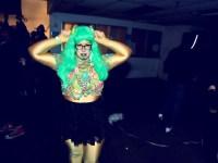 dudebox-halloween-party-21