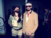 dudebox-halloween-party-26