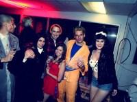 dudebox-halloween-party-33