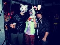 dudebox-halloween-party-37